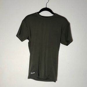 Under Armour Muscle Shirt